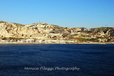 Marseille, France 2009