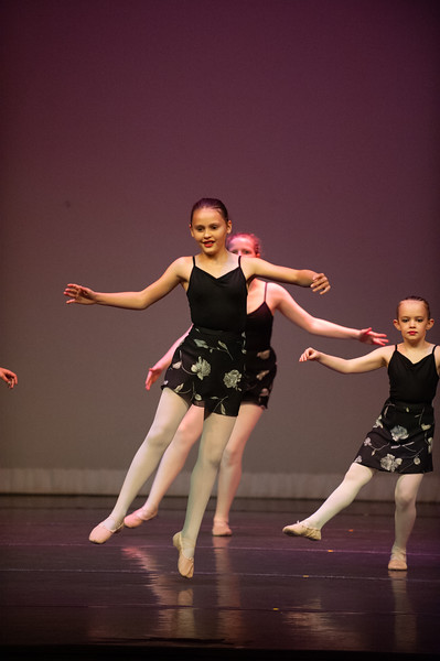 BalletETC-5583.jpg