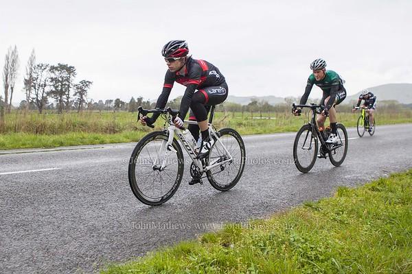 20140920 Cycling - Race 1 Trust House Team series _MG_7483 WM