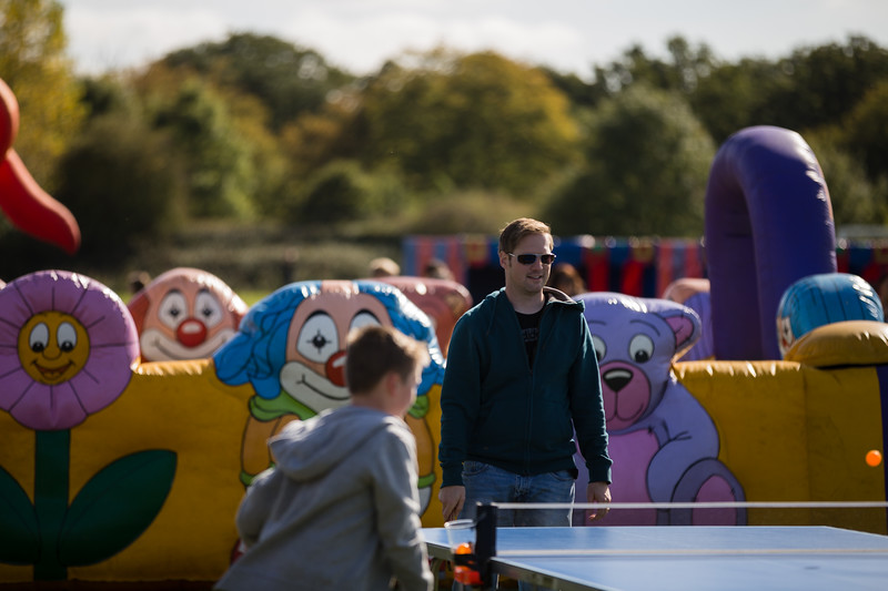 bensavellphotography_lloyds_clinical_homecare_family_fun_day_event_photography (62 of 405).jpg