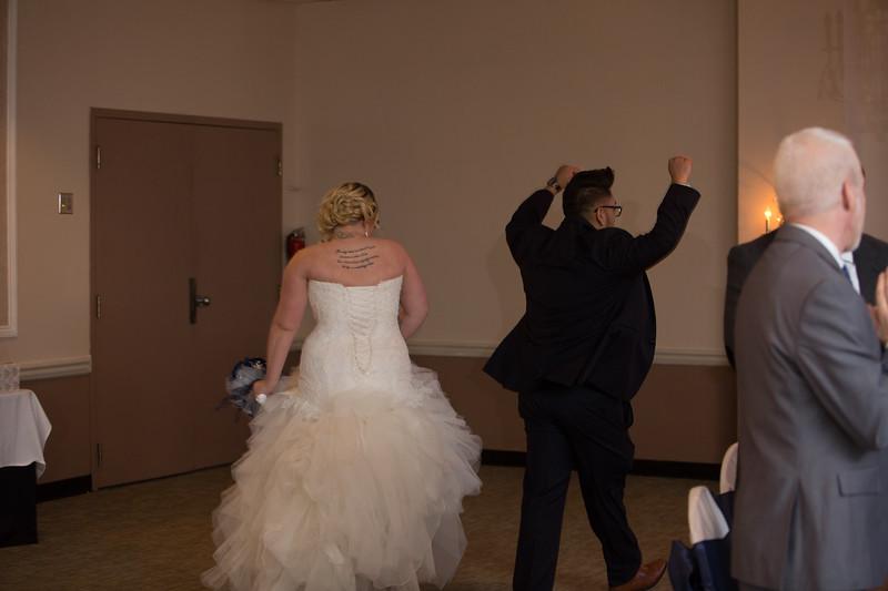 Diaz Wedding-2713.jpg