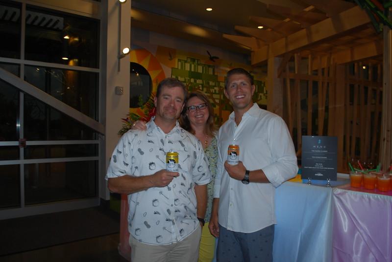 Jeff and Kristie Genova_Jonas Dunnaway2.JPG