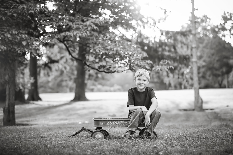 child portraits Miller Schittler-95-2-2.jpg