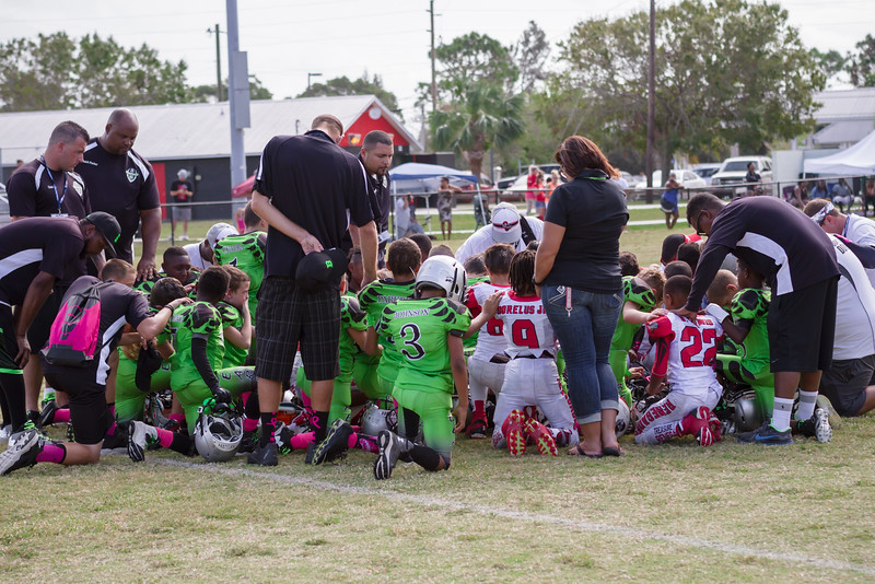 R Hickman Photography Brevard County Sports Photography Bayside Bears-0221-4.jpg