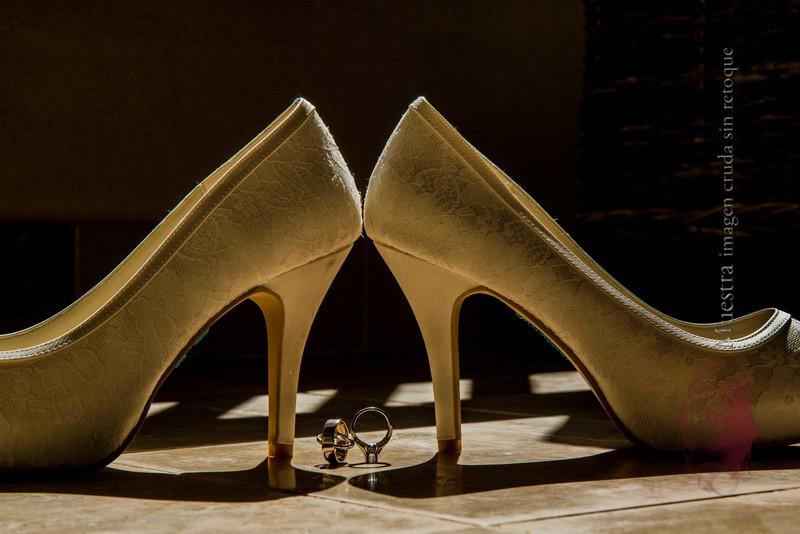 IMG_3181 December 12, 2014 Wedding Day  Maynor y Lissette.jpg