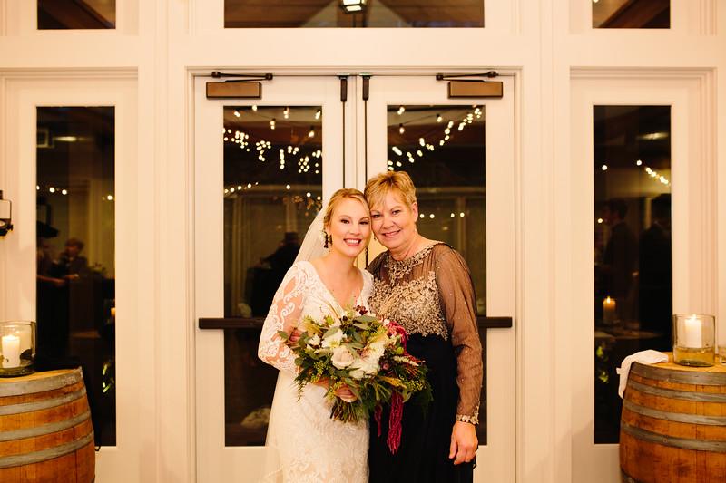 katelyn_and_ethan_peoples_light_wedding_image-527.jpg