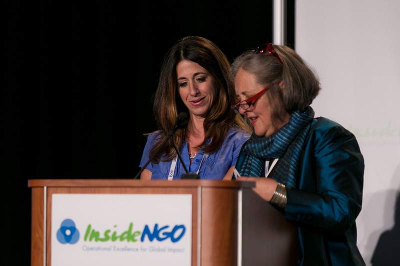 InsideNGO 2015 Annual Conference-0250.jpg