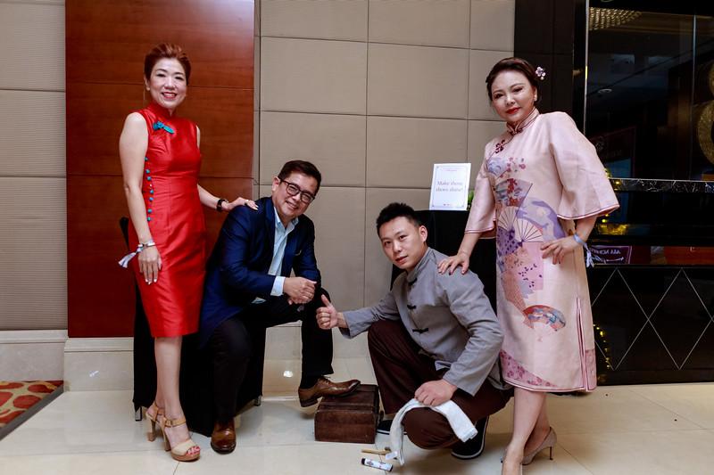 AIA-Achievers-Centennial-Shanghai-Bash-2019-Day-2--285-.jpg