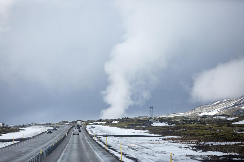 2018 Iceland (55 of 79).jpg