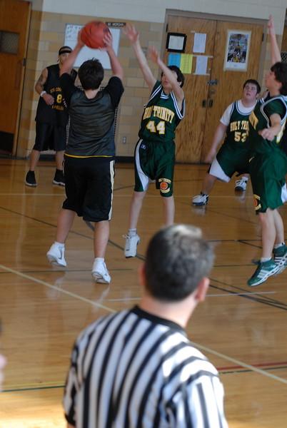 2008-02-17-GOYA- Basketball-Tourney-Warren_025.jpg