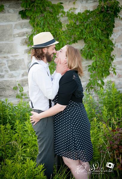 Lindsay and Ryan Engagement - Edits-101.jpg