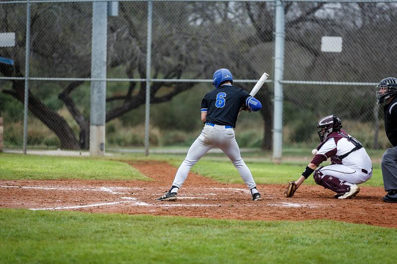 MikieFarias-Unicorn Baseball Border Olympics-21505-180223.jpg