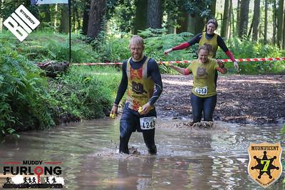 1000-1030 Muddy Furlong