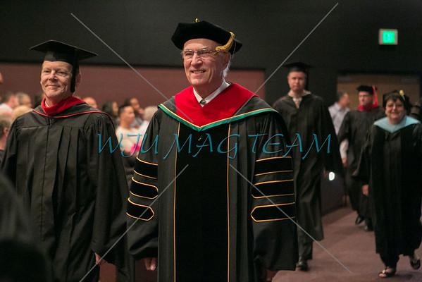 20160430_WJU Graduation