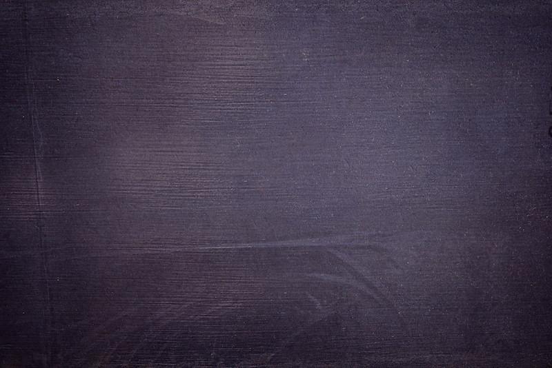 blue wrap.jpg