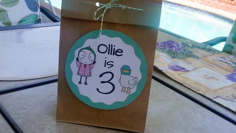 OllieThirdBirthday15_20170826.jpg
