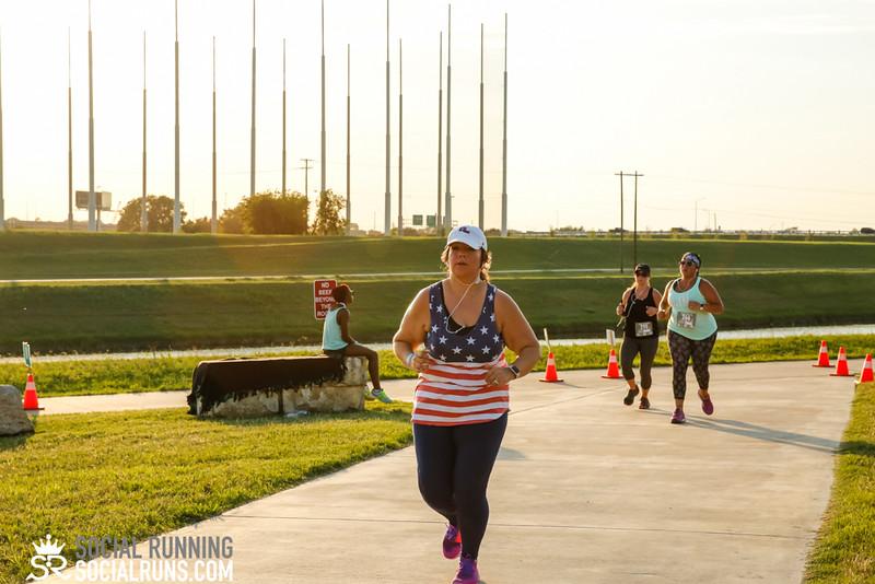 National Run Day 5k-Social Running-3044.jpg