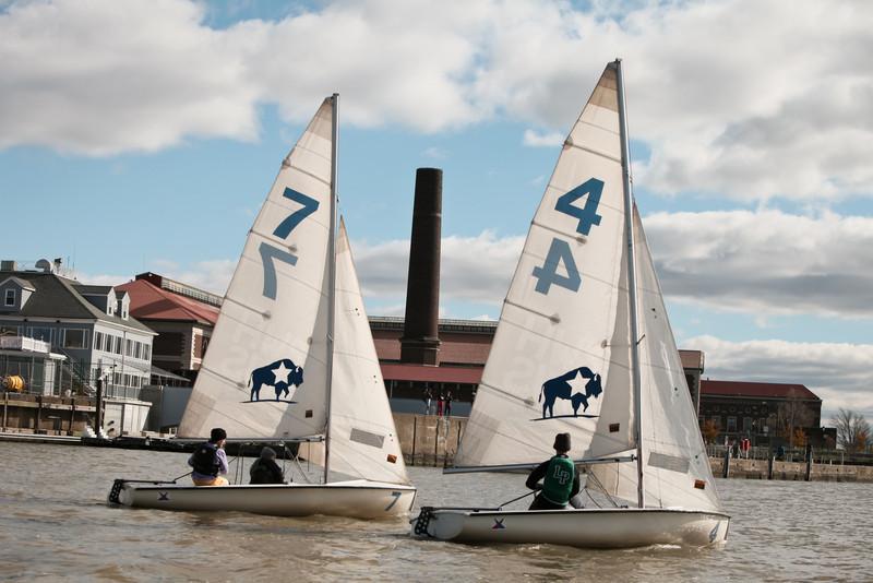 20131103-High School Sailing BYC 2013-158.jpg