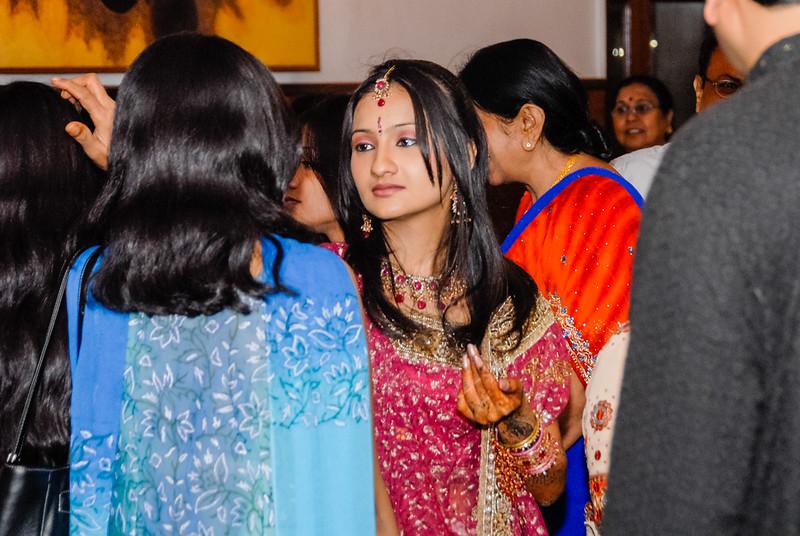 Wedding_Bombay_1206_403-2.jpg