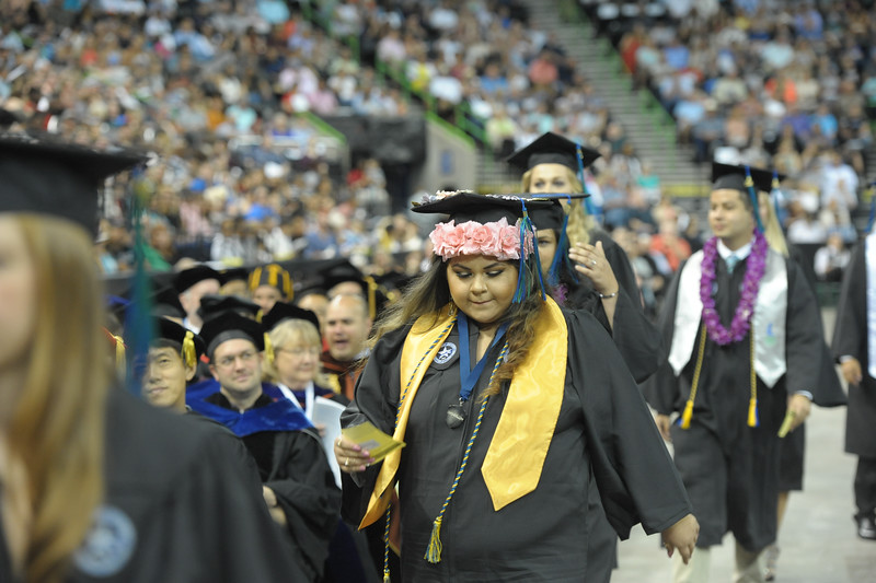 051416_SpringCommencement-CoLA-CoSE-0617.jpg