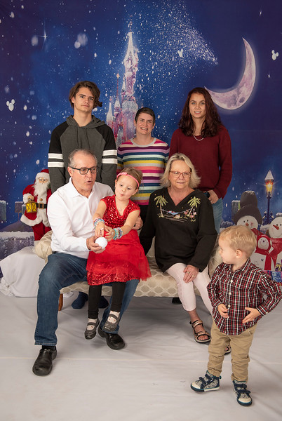 Christmas-2019_-171.JPG