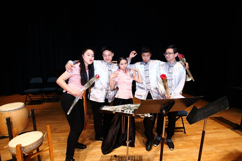 2019-04-27 Annual Concert