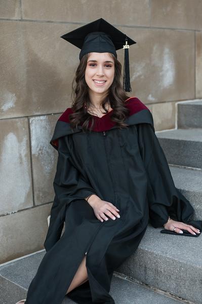 SU Graduation May 2021-75.jpg