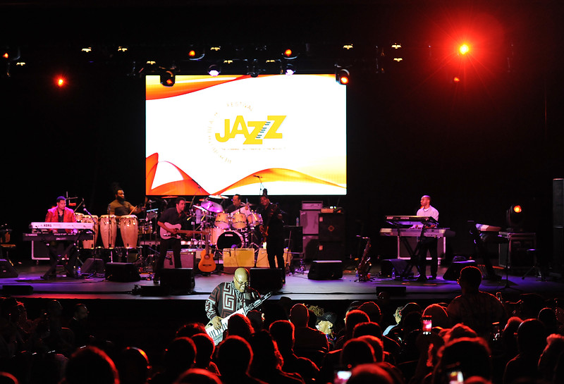 jazz festival 10-13-18-4278.jpg