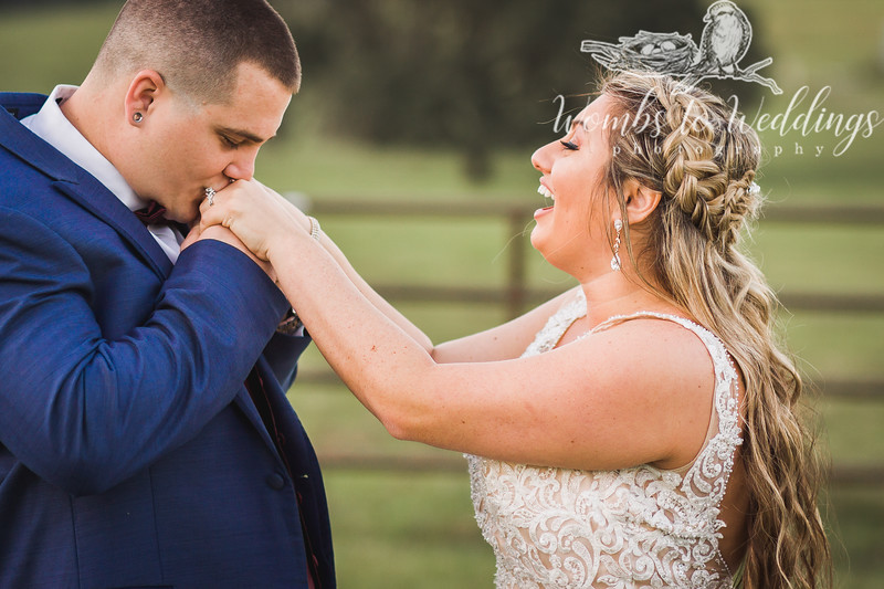 Central FL wedding photographer-3702.jpg