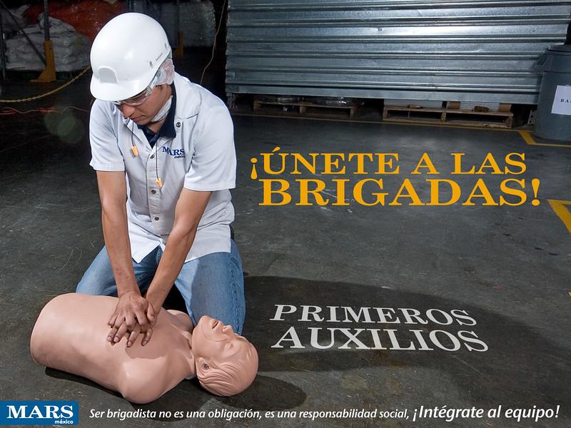 PRIMEROS AUXILIOS.jpg