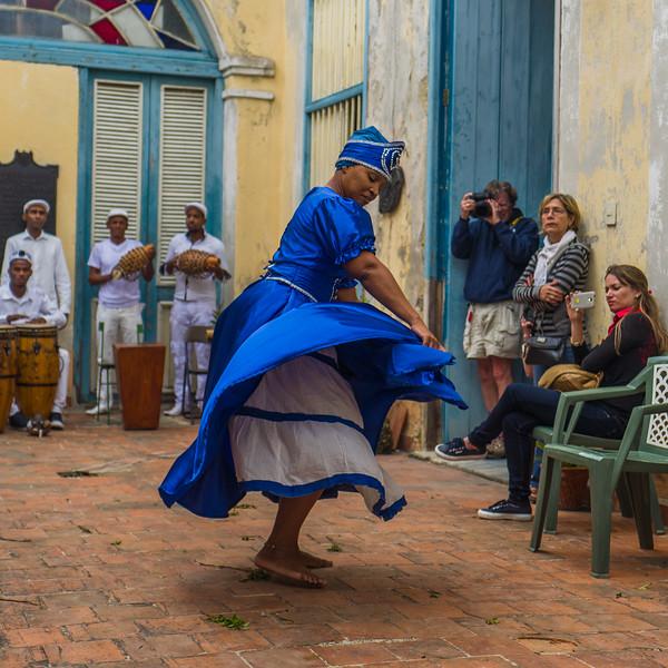 Cuba-178.jpg