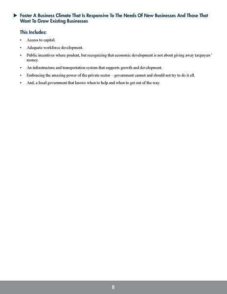 LennyCurry-4pillars-plan_Page_08.jpg