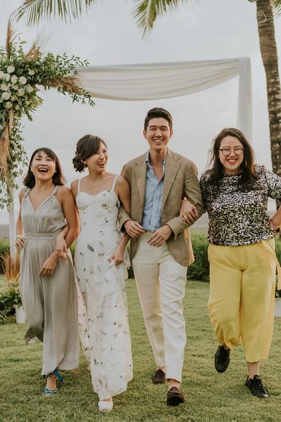 Postwedding_DJ_Bali (134).jpg