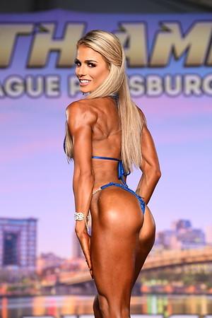 #137 Olivia Lopez