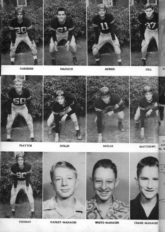 1953-32 copy.jpg