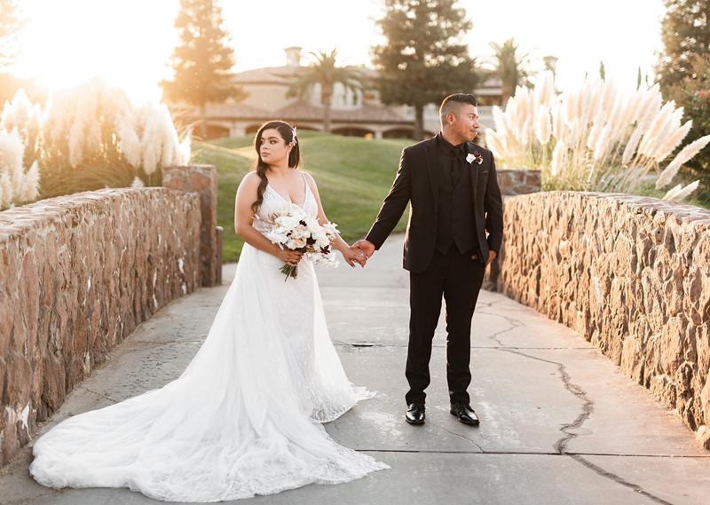 Alexandria Vail Photography Wedding  Copper River Country Club Brianna + Gilbert 142.jpg
