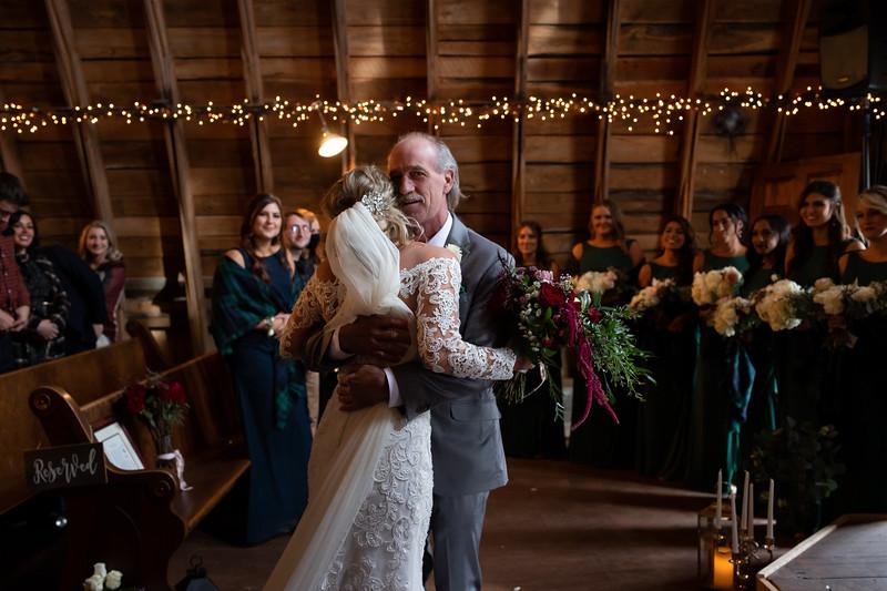 Blake Wedding-821.jpg