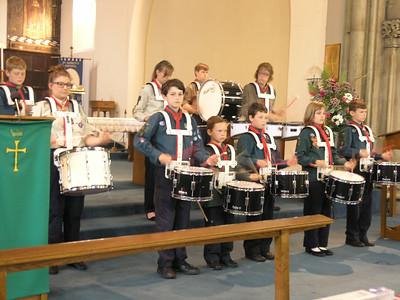 2014-07-19 Church Summer Fair
