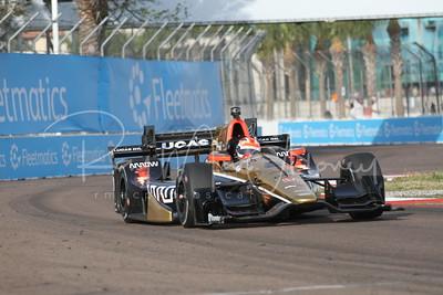 St Petes Grand Prix