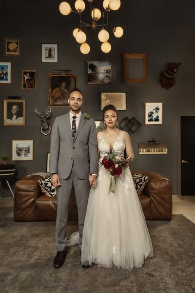 SelectOrder_071-2018_Reed_Wedding_DSC01551_Edit.jpg