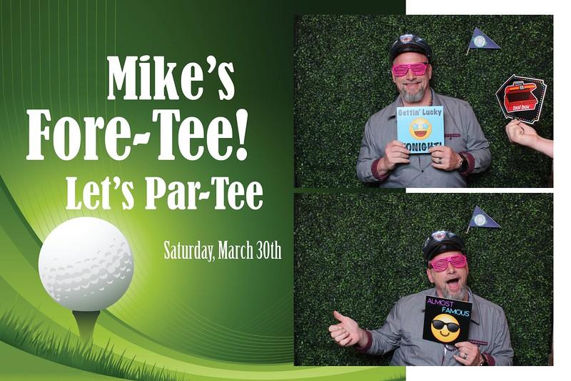 Mike_is_Fore_Tee_Prints_00006.jpg