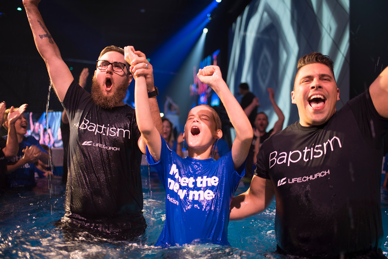 Baptism 8-13-18-7.jpg