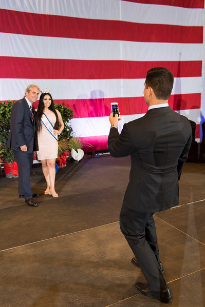 Mayor and Council Formal Swearing In_2017_187.jpg