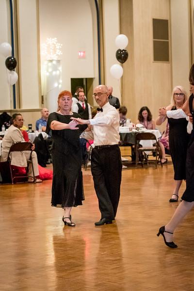 Dance_challenge_portraits_JOP-4190.JPG