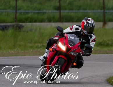 Hardnox Track Night - 06-30-2011