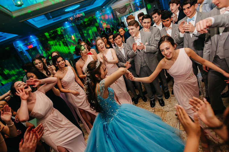 First Dance Images-519.jpg