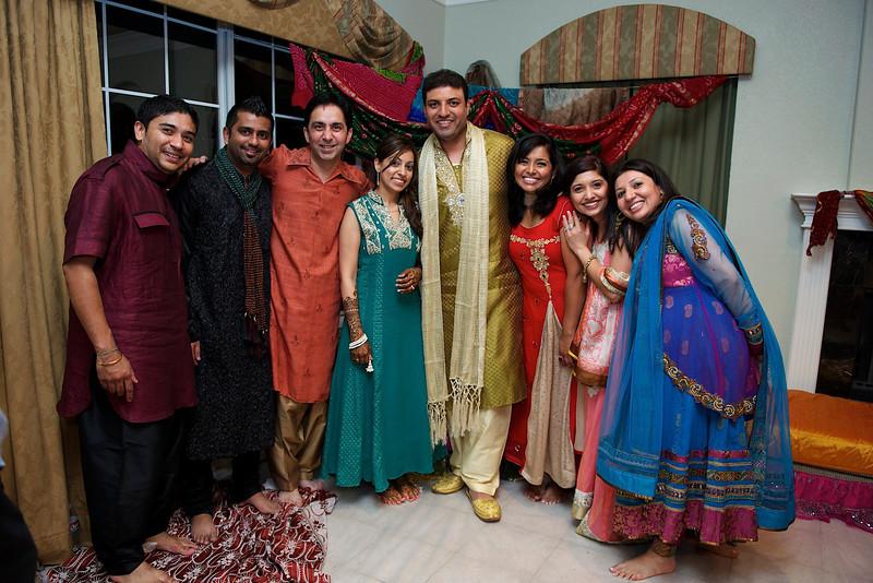 Rahim-Mehndi-2012-06-00511.jpg