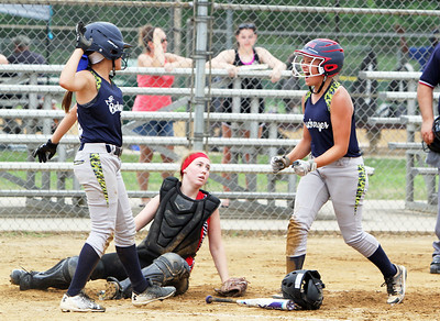 Buckeyes beat Windham to advance to title game