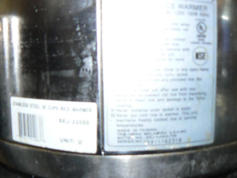 P1240227.JPG