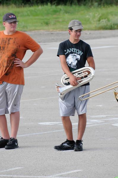Band Practice-19.jpg